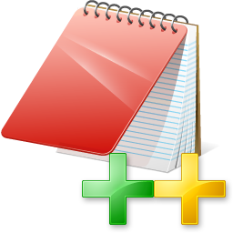 Rejestracja edytora EditPlus